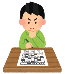crossword_puzzle_man