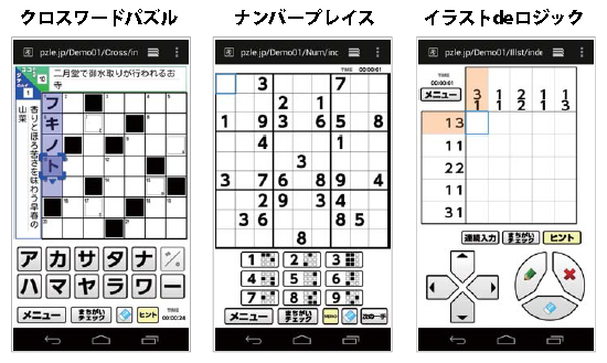 puzzle_sample