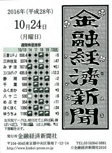 kinkei_title