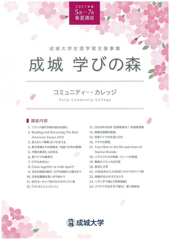 blog1_1