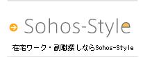 sub_menu02