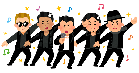 music_idol_suit