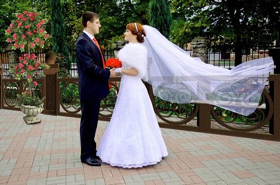 wedding-806311_960_720