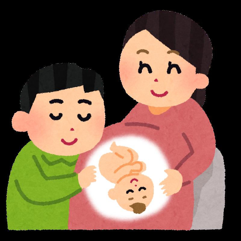 - 公益社団法人 日本産科婦人科学会