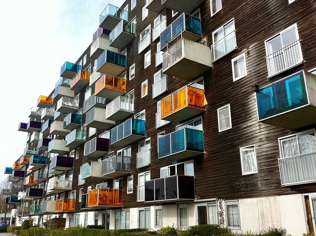 民間 賃貸 住宅 家賃 助成